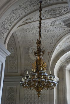 carriage light chandelier 277 best versailles images on palace 2005