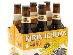 Kirin Ichiban#Austinites will love this http://austin.culturemap.com/news/restaurants-bars/08-14-15-austin-beer-delivery-asian-takeout-mama-fus-kirin-ichiban-shiner/#bmtags:title-link,placement:slot-6