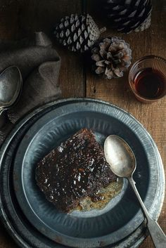 Bucatini all'Amatriciana Torta della Nonna - Italian 'Grandma's cake' with lemon custard and pine nuts For Easter: The Ultimate Dark Chocolate Cheesecake Dark Chocolate, Fig