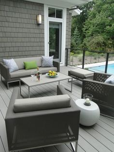 Replacement Hardwood Bench Slats With Composite Wood