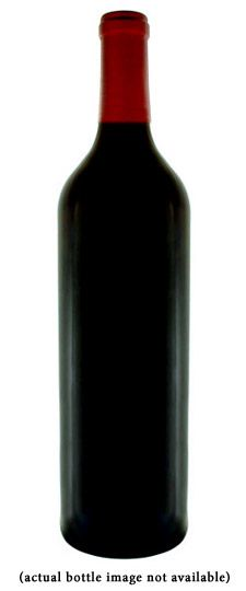 "2011 Château Saint-Roch ""Kerbuccio"" Maury Sec  95 Robert Parker. 40% Syrah, 30% Mourvedre and 30% Grenache"