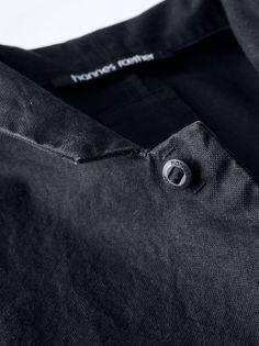 Designerweste Ze26lle | Schwarz | Mey & Edlich Waistcoat Men Casual, Outfit, Pants, Fashion, Cotton Fabric, Vest, Outfits, Trouser Pants, Moda