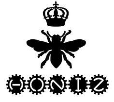 Honiz Logo