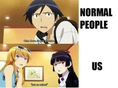 THIS IS FOR MALY AND OTHERS WHO DO NOT WATCH ANIME