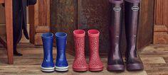 Rain Boots Collection by Havaianas para enfrentar os temporais
