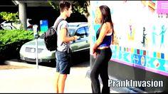 #funnyprank #kissingprank #mulheres #prank2014 #prank2015 #prankcall #prankclown #prankgonewrong #prankscary #prankvsprank #pranks #sexy pegadinha beijando mulheres sexy só as top   Kissing Pranks Of 2015   Best Pranks HQ
