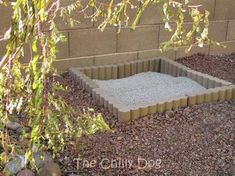 Image result for outdoor cat toilet
