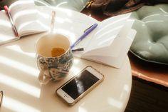 Alexandra Franzen   Laser-lucid lessons on life, love, work & writing. : photograph by Esmé Weijun Wang (www.esmewang.com)