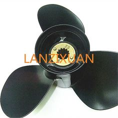 Back To Search Resultsautomobiles & Motorcycles 115mm 19t Cvt Performance Variator Fan Gy6 125cc 150cc 152qmi 157qmj Baja Baotian Kazuma Buggy Atv Scooter Parts