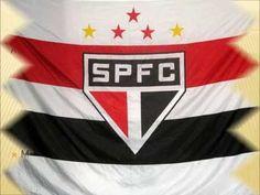 SÃO PAULO FUTEBOL CLUBE  cordeirodefreitas.wordpress.com