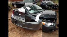 2004 #Chrysler #Sebring For #Parts Only ~ #AsapCarParts. www.asapcarparts.com #salvageautopartscharlotte #usedautoparts #carpartscharlottenc
