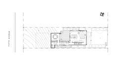 Gallery - Fifth Avenue / O'Neill Architecture - 17