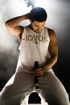 {ovo} this right here is my life!! I luv that ovoxo:) I love u drake!