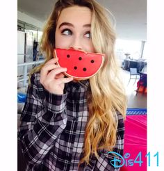 Sabrina Carpenter's Big Ticket Summer Concert Photos August 2014 Sabrina Carpenter Instagram, Sabrina Carpenter Style, Rowan Blanchard, Sofia Carson, Girl Meets World, Her Music, Role Models, Gorgeous Women, My Idol