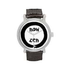 ==>>Big Save on          	Now Zen Enso Watch by HereZen           	Now Zen Enso Watch by HereZen lowest price for you. In addition you can compare price with another store and read helpful reviews. BuyHow to          	Now Zen Enso Watch by HereZen Online Secure Check out Quick and Easy...Cleck Hot Deals >>> http://www.zazzle.com/now_zen_enso_watch_by_herezen-256994622660188733?rf=238627982471231924&zbar=1&tc=terrest