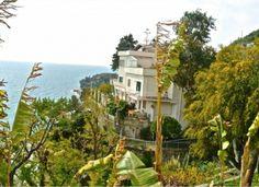 http://www.immobiliarelereve.it/immobili-ANNUNCIO+IN+EVIDENZA++A+picco+sul+mare+prestigiosa+ed+elegante+residenza+storica+di+370mq+pi+280mq+di+terrazzi+e+1000mq+di+terreno-531.html