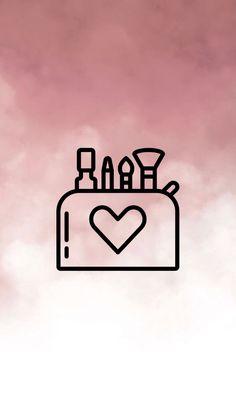 Instagram Black Theme, Instagram Logo, Instagram Feed, Instagram Story, Instagram Posts, Lines Wallpaper, Wallpaper Backgrounds, Wallpapers, Instagram Ladies