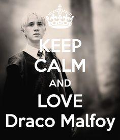 Draco!!!!!!!!!!