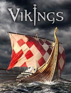 Viking Books, Viking Art, Viking Warrior, Viking Woman, Viking Images, Viking Longboat, Viking Wallpaper, Chicago Museums, Viking Culture