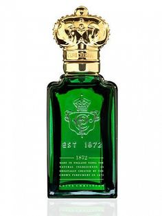 1872 For Women Perfume Spray by Clive Christian