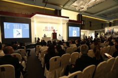 Christie's recently hosted their first ever auction in mainland China, an auction that netted $25 million. BRIC takes a look at the highlights from this historical event.    Read more in BRIC Magazine Issue 0  www.bricmagazine.co.uk www.facebook.com/bricmagazine