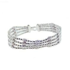 Officina Bernardi Jewelry