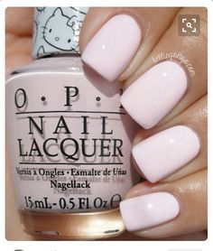 Pretty nice Pink
