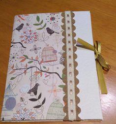 Cuadernos Día de la madre.