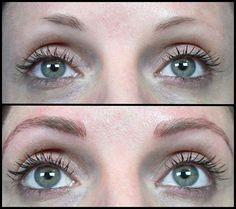 Those eyes #atlanta #browdiaries #browlife #browtattoo #hairstrokes #microblading #cosmetictattoo #permamentmakeup #micropigmentation #brushstrokes #semipermanentmakeup #hairstrokebrow #eyebrows #brows #3dbrows #microstroking  #mua #tattoo #makeup #pmu #hdbrows #tattooing #tattooartist #eyebrowtattoo #spcp #browselfie #alopecia #hairloss #atlantatattooartist