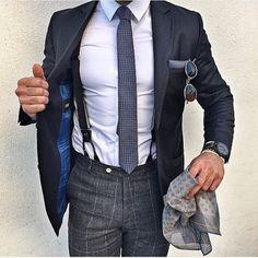 Details. | MenStyle1- Men's Style Blog