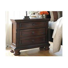 Two Drawer Night Stand Sheboygan Falls, Bedroom Furniture, Home Furniture, Dining Room Bench, Types Of Beds, Night Stand, Bedding Sets, Mattress