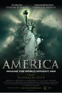 America: Imagine the World Without Her (2014) Full Documentary | Full Documentary