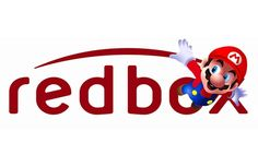 """Redbox is offering up a FREE 1-day Video Game rental when you use the code """"GAMEON"""" at Redbox.com or in"""