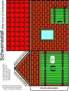 4233b099b65 8 Best Travel Wooden Games Range - Product Brainstorm images ...