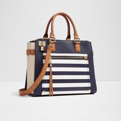 a40ae2b9757 37 Best bags images | Backpacks, Hip bag, Satchel
