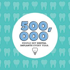 #dentalfacts