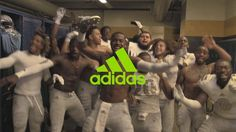 ADIDAS New Speed
