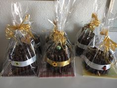 Biltong, Cakes, Table Decorations, Gifts, Home Decor, Presents, Decoration Home, Room Decor, Food Cakes