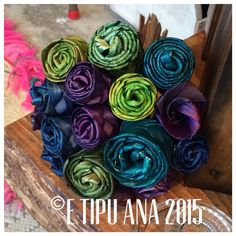 #etipuana_putiputi Hand woven by julz and em @ E Tipu Ana out of New Zealand harakeke (flax)