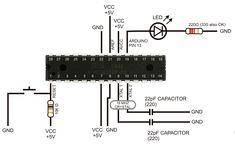 Arduino-on-a-breadboard.jpg (1678×1044)