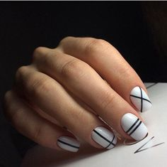 Маникюр | Дизайн ногтей Nail Designs, Photo Wall, Nails, Beauty, Ideas, Fingernail Designs, Manicure Ideas, Nail Desighns, Finger Nails
