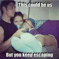 47 Best This Could Be Us But Lol Images Funny Stuff Funny