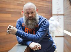 Walter Van Beierdonck collabore avec Ikea