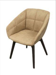 Hand-picked by our design team: Stuhl von Fubo #interior #design #stuhldesign #designer #stool #chairdesign #chair #polster #wohnen #living #dining #livingroom #minimalist Chair Design, Minimalist, Furniture, Dining, Living Room, Interior Design, Home Decor, Nest Design, Food