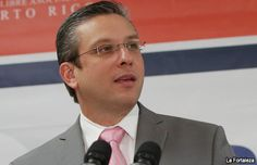 Gobernador inaugura empresa que crearía 500 empleos
