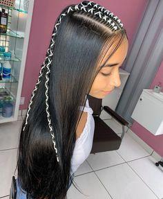 Super Easy Hairstyles, Teen Hairstyles, Curly Girl, Spa Day, Blonde Hair, Natural Hair Styles, Wigs, Braids, Celebrities