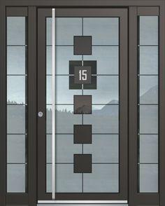 inotherm haust r modell ass 1842 t r mit viel glas preis auf anfrage bei. Black Bedroom Furniture Sets. Home Design Ideas