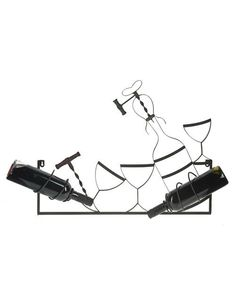 17 best hanging wine racks images hanging wine rack wall mounted Undercounter Wine Fridge Dimensions an iron wine rack displaying your bottles on the wall wine storage and wall art