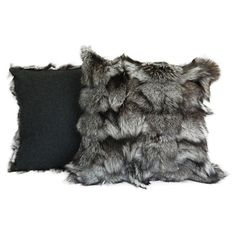 Home Natural Sheepskin Leather Shearling Seat Pad Cover Genuine Wool Light Grey Color Genuine Wool,Universal Fit Non-Slip Backing 2pack Real Sheepskin Cushion Chair pad