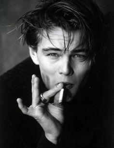 Leo Oh Leo